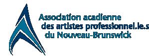 Association acadienne des artistes professionnel.le.s du Nouveau-Brunswick