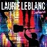 LeBlanc, Laurie