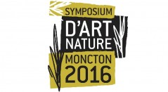Symposium d'art/nature : Moncton 2016